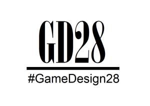 Game Design 28